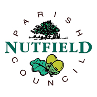 Nutfield  – Parish Council Website